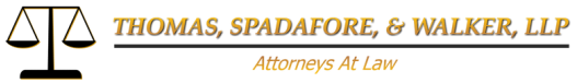 Thomas, Spadafore, & Walker | Attorneys - Lawyers Meadville, PA